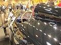Opel-Sander-Rakwagen 2 (37936120004).jpg
