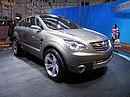 Opel Antara GTC.jpg