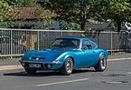 Opel GT blue 17RM0437.jpg