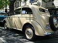 Opel Olympia 1937 sideview.JPG