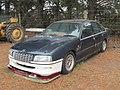 Opel Senator V6 24V (18184853845).jpg