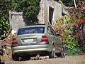 Opel Vectra 1998 (11809399276).jpg