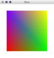 OpenGLColorGradient.png