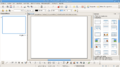 OpenOffice.org Impress 3.1.0.png