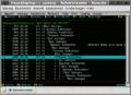 OpenXP.png