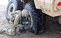 Operation Black Storm 111013-A-SE227-042.jpg
