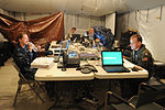 Operation Unified Response planners continue mission DVIDS249367.jpg