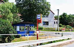 Oplany, bus stop.jpg