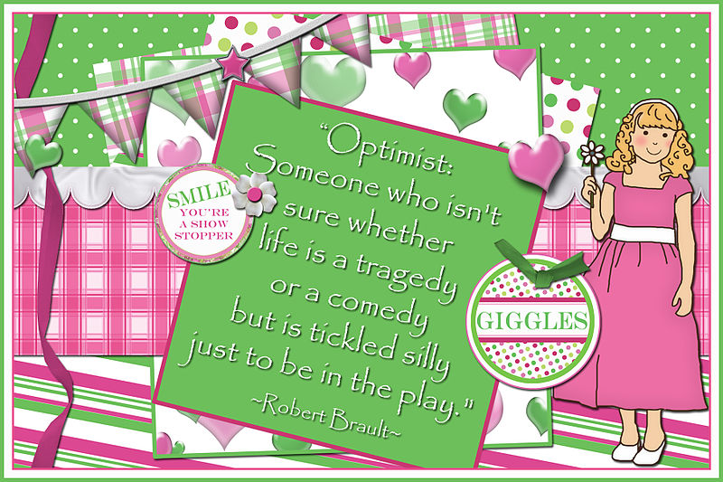File:Optimist Quote 4x6 GrannyEnchanted.jpg