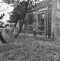 Oranjerie - Warmond - 20249922 - RCE.jpg