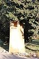 Oratoire au Castellet - 01a.jpg
