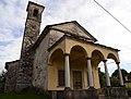Oratorio San Carlo Miasino.jpg