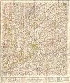 Ordnance Survey One-Inch Sheet 129 Ludlow, Published 1947.jpg
