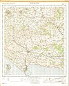Ordnance Survey One-Inch Sheet 178 Dorchester, Published 1960.jpg