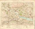 Ordnance Survey One-Inch Sheet 67 Stirling and Dunfermline, Published 1927.jpg