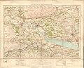 Ordnance Survey One-Inch Sheet 67 Stirling and Dunfermline, Published 1927.jpg