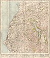 Ordnance Survey One-Inch Sheet 82 Keswick, Published 1947.jpg