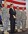 Oregon Army National Guard platoon receives Presidential Unit Citation DVIDS356822.jpg