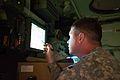 Oregon National Guardsmen train in Idaho 140819-A-ZJ128-003.jpg
