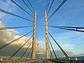 Oresund bridge - panoramio (1).jpg