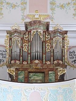 Orgel Hellring.JPG