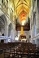 Orgue Haerpfer-Herman (1958) de l'église Saint-Michel de Pont-l'Évêque.jpg