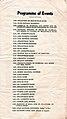 Original Programme - Lumbermen's Picnic - pg 3 (22156126499).jpg