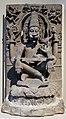 Orissa, narasimha, 1250 ca.jpg
