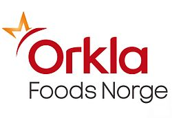 Orkla Foods Norge AS
