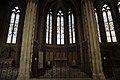 Orléans, Cathédrale Sainte-Croix-PM 68243.jpg