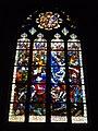 Orléans - cathédrale, vitrail (20).jpg