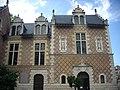 Orléans - hôtel Groslot (33).jpg