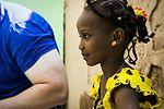 Orphanage visit 161209-F-QF982-313.jpg