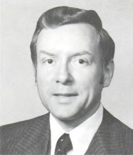 Orrin Hatch 1977 congressional photo