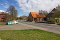 Ortsblick in Vöhrum IMG 4889.jpg