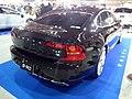 Osaka Motor Show 2017 (230) - Volvo S90 T6 AWD INSCRIPTION (DBA-PB420).jpg