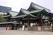 Osaka Tenmangu01n3390.jpg