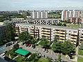 Osiedle Stare Żegrze w Poznaniu - maj 2019 - 2.jpg