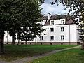 Osiedle mieszkaniowe przy ulicy Słowackiego 06.JPG