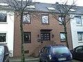 Oslebshausen, 28239 Bremen, Germany - panoramio (1).jpg