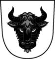 OsovaBityska-znak.png