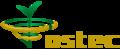 Ostec logo.png