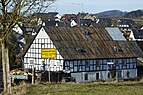 Ostentrop Germany City-limit-sign-of-Ostentrop-01.jpg