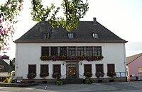Ostheim, Mairie.jpg