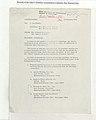 Oswald, Lee Harvey - Post Russian Period - 5 Leslie Welding Company - DPLA - 2bec498227399960186a8c2146c518e7 (page 24).jpg