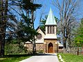Otey-Parish-Sewanee-tn1.jpg