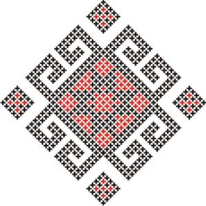 Quechquemitl - An Otomi decorative element from the Sierra Norte de Puebla