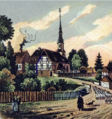 Ottendorf-okrilla alte kirche.png