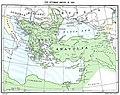 Ottoman Empire1801.jpg