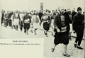 Ottoman Men conscription WWI.png